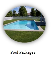 Pool Packages